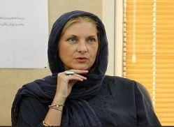 وقتی نامه رهبر ایران را خواندم احساس کردم پدری با فرزندانش سخن میگوید+تصاویر