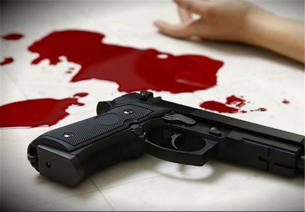 همسر دوم شهردار سابق تهران با دو گلوله کشته شد!