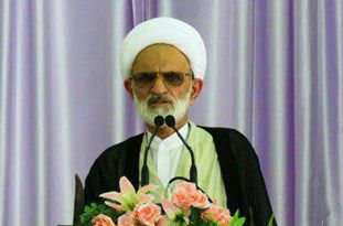 زائران اربعین حسینی برای کسب معرفت، بصیرت و حقیقت با خداوند معامله کنند