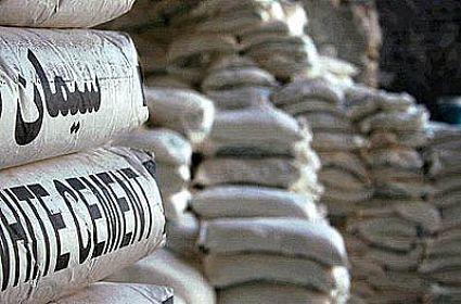تعطیلی تنها کارخانه سیمان گلستان به خاطر محدودیت تأمین برق