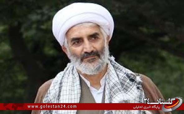 روز جهانی قدس ابتکار منحصر به فرد امام خمینی (ره) است