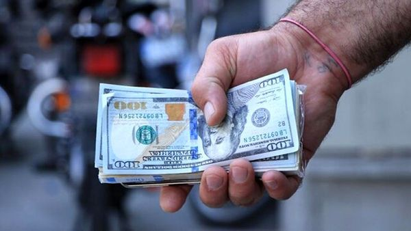 دلایل رشد دوباره نرخ ارز چیست؟