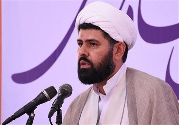 """بیانیه """"گام دوم"""" انقلاب بر سبک زندگی اسلامی تأکید دارد"""
