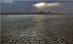وضعیت خلیج گرگان و تالاب میانکاله بحرانی است یا نیست؟!
