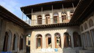 پرداخت 35میلیارد ریال تسهیلات برای مرمت 6 بنای تاریخی بافت گرگان