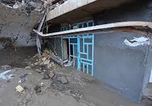۴ هزار سهمیه جدید برای بازسازی و احداث واحدهای مسکونی