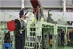میگ -۴۱، جنگنده نسل فضایی روسیه سریعتر از هرگونه موشک