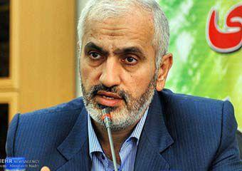 ورود سالانه ۴۰۰ هزار پرونده به محاکم قضایی گلستان
