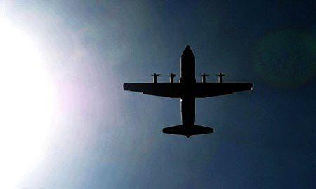 ابراز امیدواری از برقراری پرواز گرگان - آکتائو