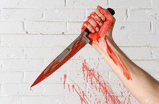 قتل صاحبخانه بخاطر سرقت گوسفند در گنبدکاووس