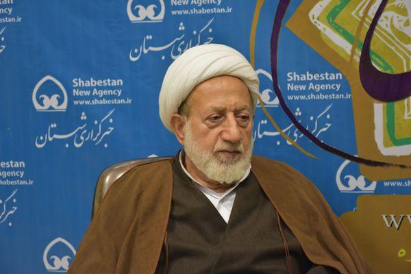 برنامه های ایام الله دهه فجر از مسجد آغاز شود/ رمز پیروزی در برابر دشمن از زبان رئیس مرکز امور رسیدگی به مساجد گلستان