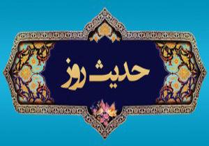 سفارش پیامبر اکرم(ص) به سحر خیزی برای کسب روزی حلال