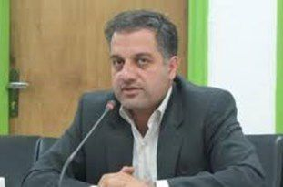 طرح توانمندسازی معتادین متجاهر در گلستان اجرا می شودمعاون استاندار گلستان: