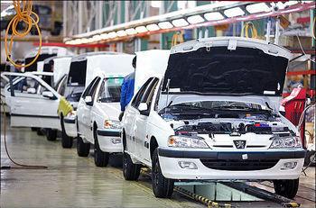 قیمت خودروهای داخلی و خارجی امروز ۹۸/۱۰/۱۰   تیبا، ۶۵ میلیون را رد کرد +جدول