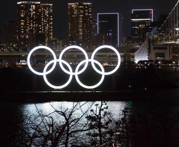 آغاز رقابتهای پارالمپیک توکیو/ گلستان در شوق کسب مدال