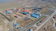 پرداخت ۲۵ میلیارد تومان تسهیلات به یک واحد تولیدی در گالیکش