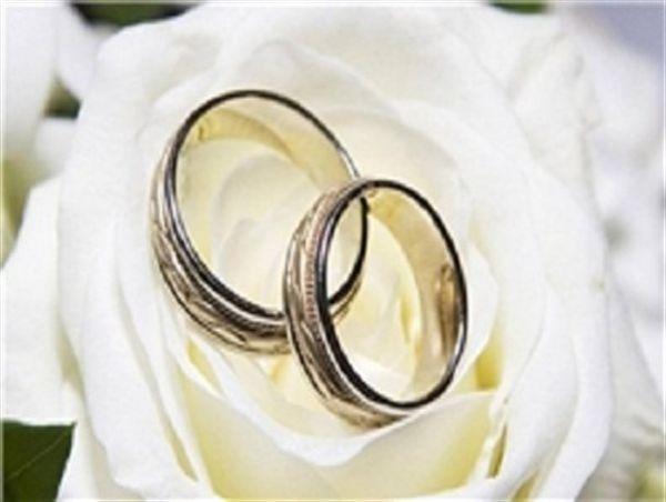 تسهیلات ۵۰ میلیون تومانی برای ازدواج در دهه کرامت