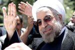 کارنامه روحانی 67 ساله سرخه ای