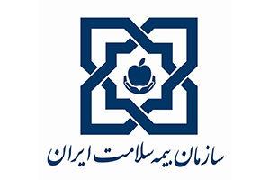 گلستان پیشرو در اجرای نظام ارجاع الکترونیک در کشور است