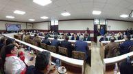 درخواست برخی مدیران شورای اداری را به طنز کشاند/ 100 صندلی در رأس مشکلات کردکوی قرار گرفت!