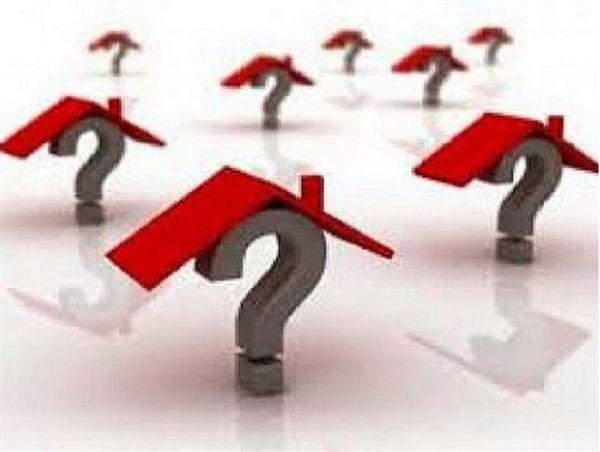 خانهدار شدن کارگران به کجا رسید؟