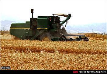 جایگزین کارت الکترونیک کشاورزان به جای دفترچههای کشاورزی