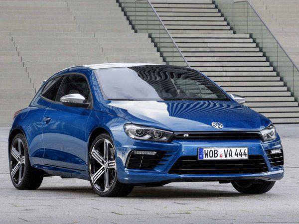 آیا قیمت خودرو کاهش می یابد؟