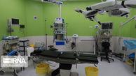 مقدمات احداث شهرک سلامت گنبدکاووس فراهم است