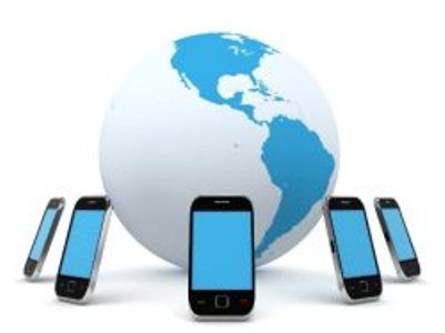طراحی سیستم ارتباطی موبایل برای کار در شرایط اضطراری