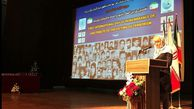 رئیس مرکز اطلاعات سازمان ملل: ایران نقش خوبی در صلح جهانی دارد