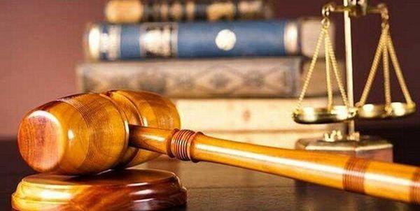 مطالبات طلبکاران پرونده «موج آبی» گنبدکاووس تا یکماه آینده پرداخت میشود