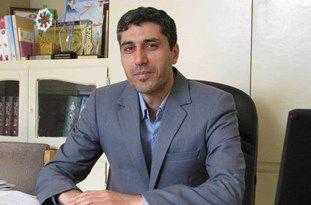 نمایشگاه دستاوردهای کانونهای فرهنگی تربیتی گلستان افتتاح شد