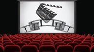 رونق سینماها در دوره کرونا نیازمند عزم جدی مدیران است