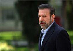 وزیر ارتباطات به گلستان سفر میکند+برنامه ها