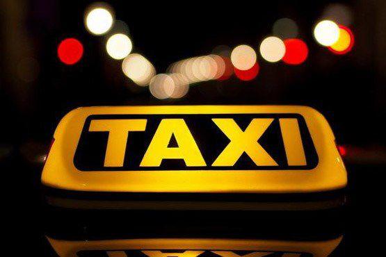 سهمیه سوخت تاکسیهای فاقد پروانه حذف خواهد شد