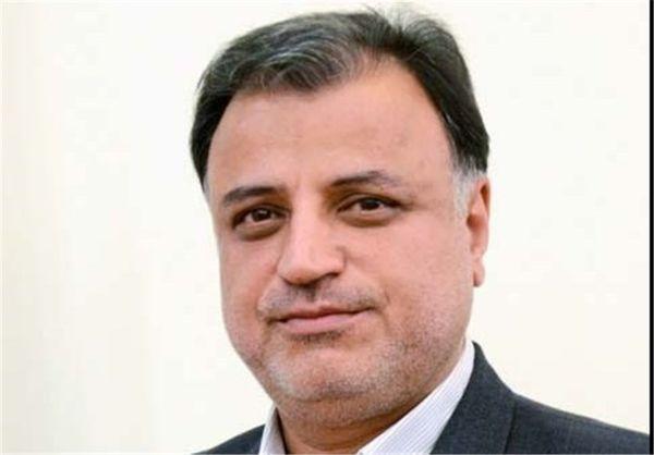 انتخابات مرحله دوم مجلس در ۸۶۴ شعبه در استان گلستان برگزار میشود