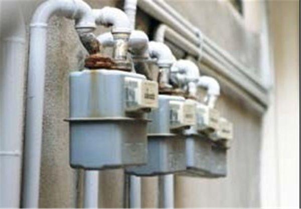 خللی در شبکه و تاسیسات گازرسانی به وجود نیامده است