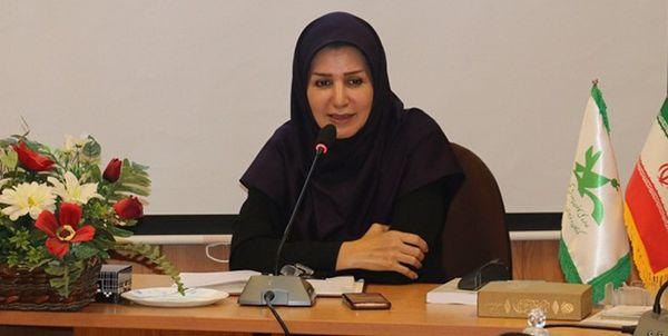 بازگشایی تمامی مراکز فرهنگی هنری کانون پرورش فکری گلستان از دهم خرداد