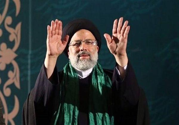 معرفی حجت الاسلام شیخ اویس فراتی، به عنوان رییس ستاد آیت الله رییسی در کردکوی