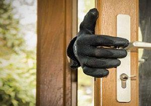 توصیه پلیس آگاهی گلستان برای جلوگیری از سرقت منازل