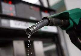 آخرین خبر از سهمیههای سوخت معوقه / کرونا سهمیه بنزین نوروزی را لغو کرد