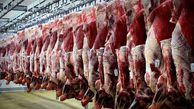 تولید گوشت قرمز به ۳۰.۹ هزار تن رسید