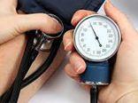 فیلم/ ترفندهایی برای کنترل فشار خون در ایام روزهداری