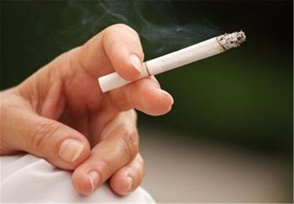 تاثیر مستقیم افزایش مالیات در کاهش مصرف دخانیات