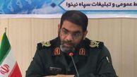 سردار معروفی: سپاه ۲۴۰۰ واحدمسکونی را در مناطق سیلزده گلستان احداث و تعمیر میکند
