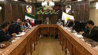 اتمام طرحهای درحال اجرا شهرداری گرگان تا پایان سال