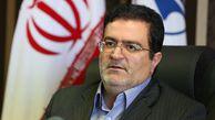 انتصاب مدیر کل فرودگاه های استان گلستان
