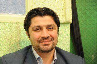 نگاه رئیس دانشگاه گلستان در حمایت از ورزش ستودنی است
