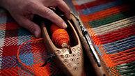 صنایع دستی باید بر اساس نیاز روز جامعه تولید شود