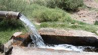 هدف گذاری شیرین سازی آب لب شور ۴۴ میلیون مترمکعب است